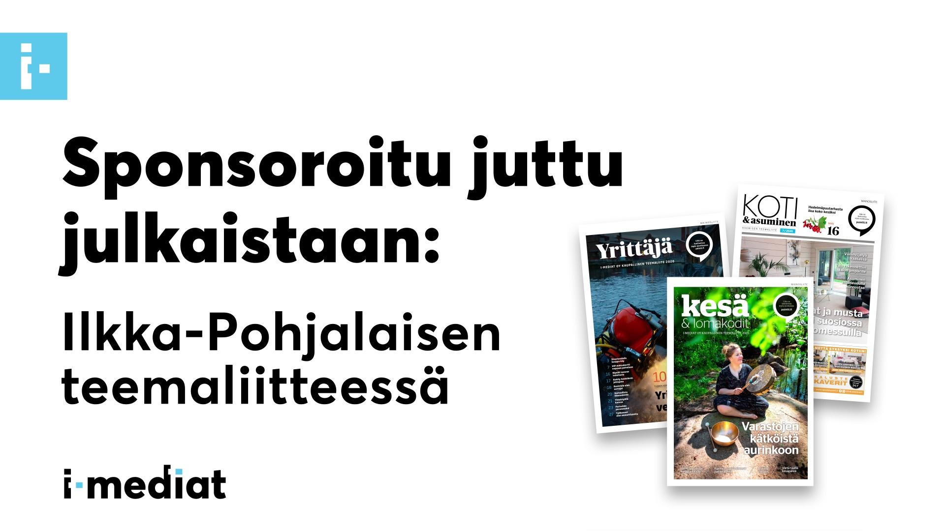 Sponssiartikkelin_julkaisukanavat