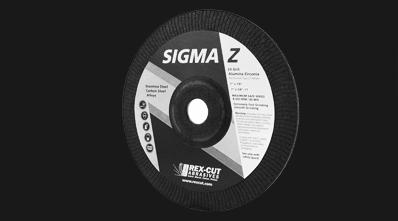 sigma_z_2021-1
