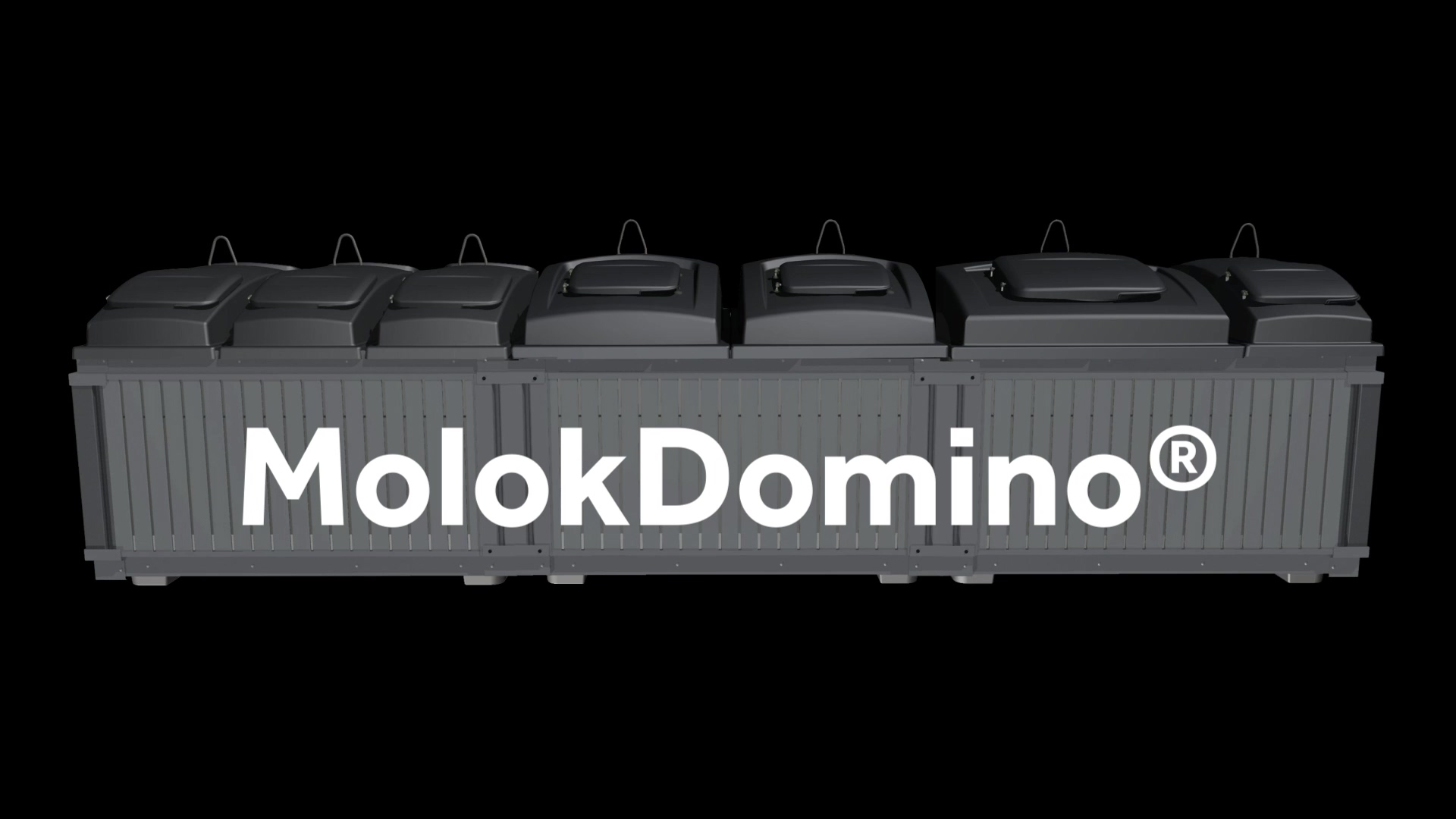 MolokDomino-challenge-video