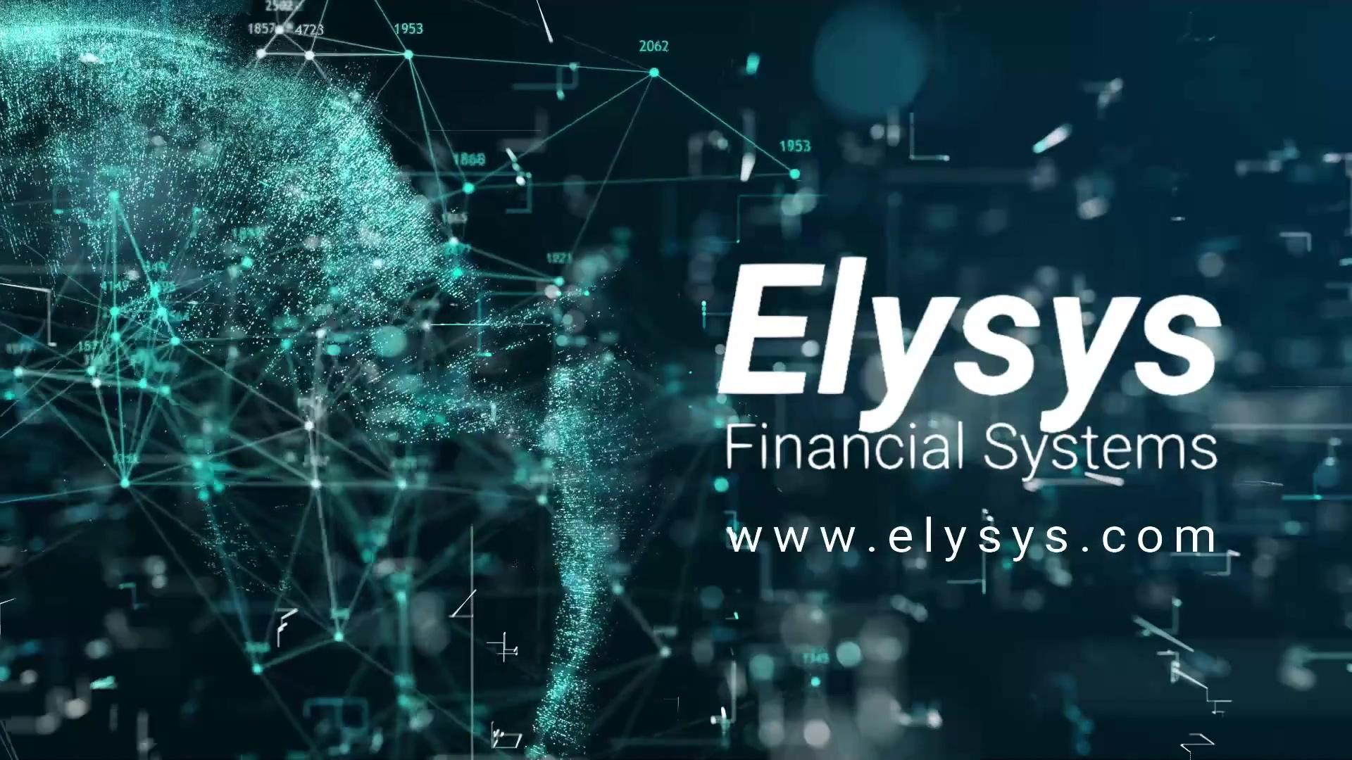 Elysys_mp4-1