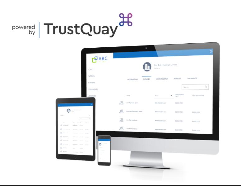 trustquayportal-ad-1.0