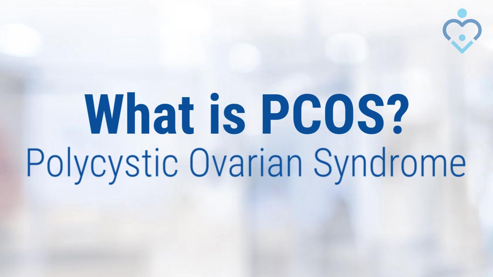 MOR_-_PCOS_1080p (1)