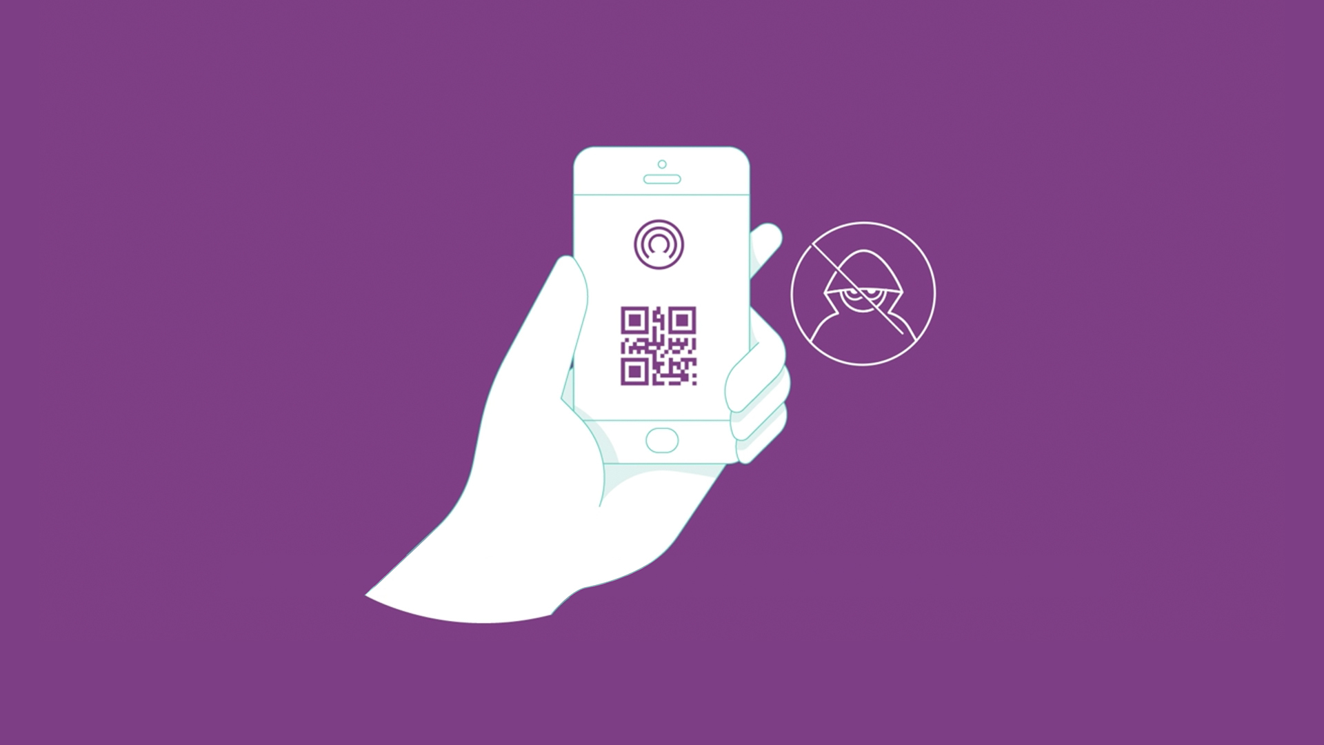 incognia-contactless-payments