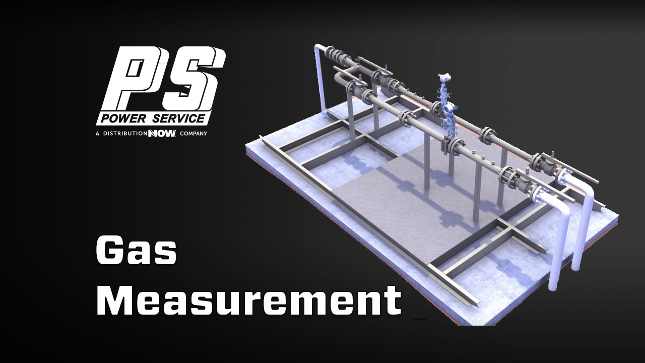 Dual Gas Measurement _ Power Service a DistributionNOW Company _ DNOW