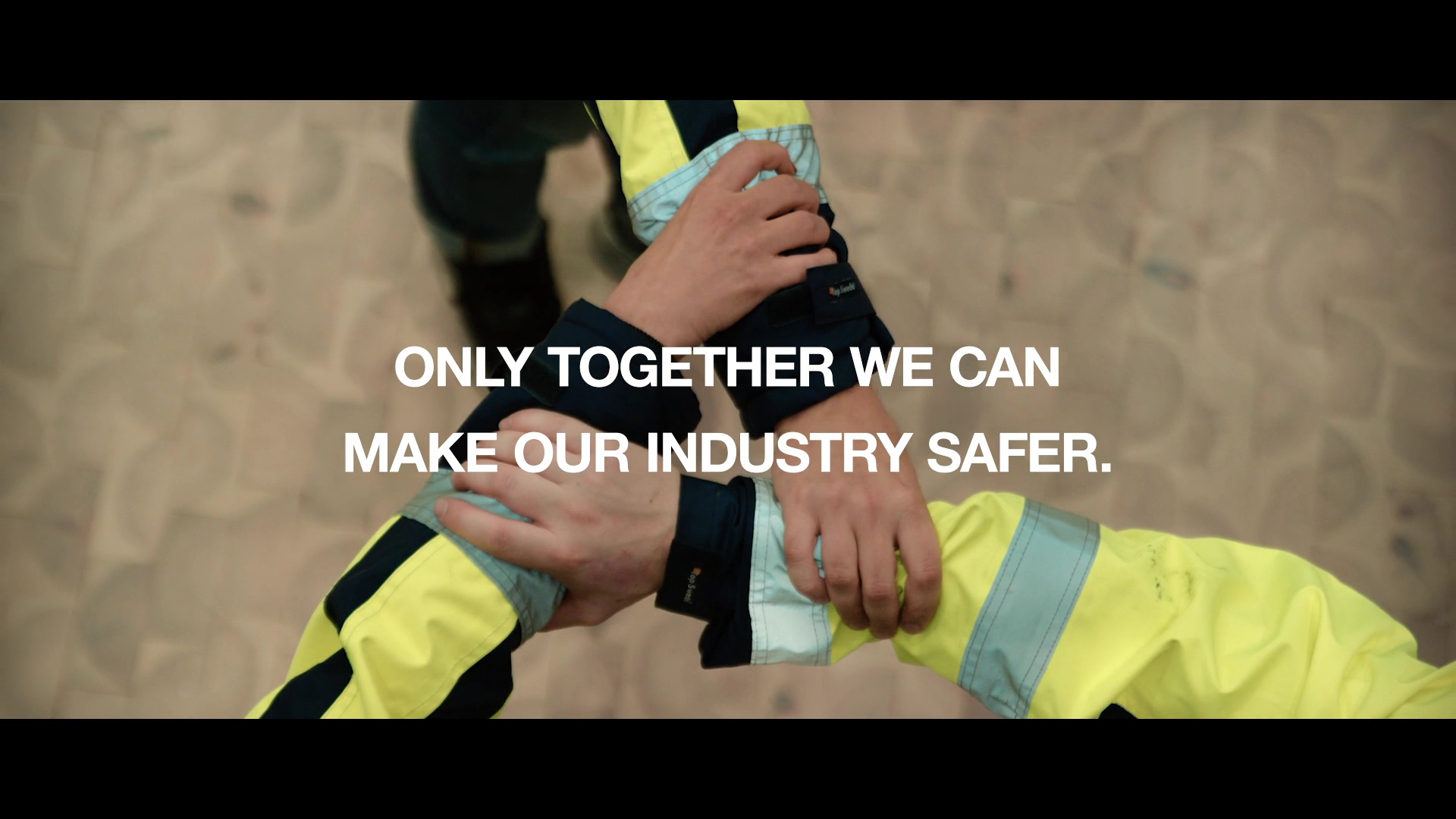 Kalmar Safety