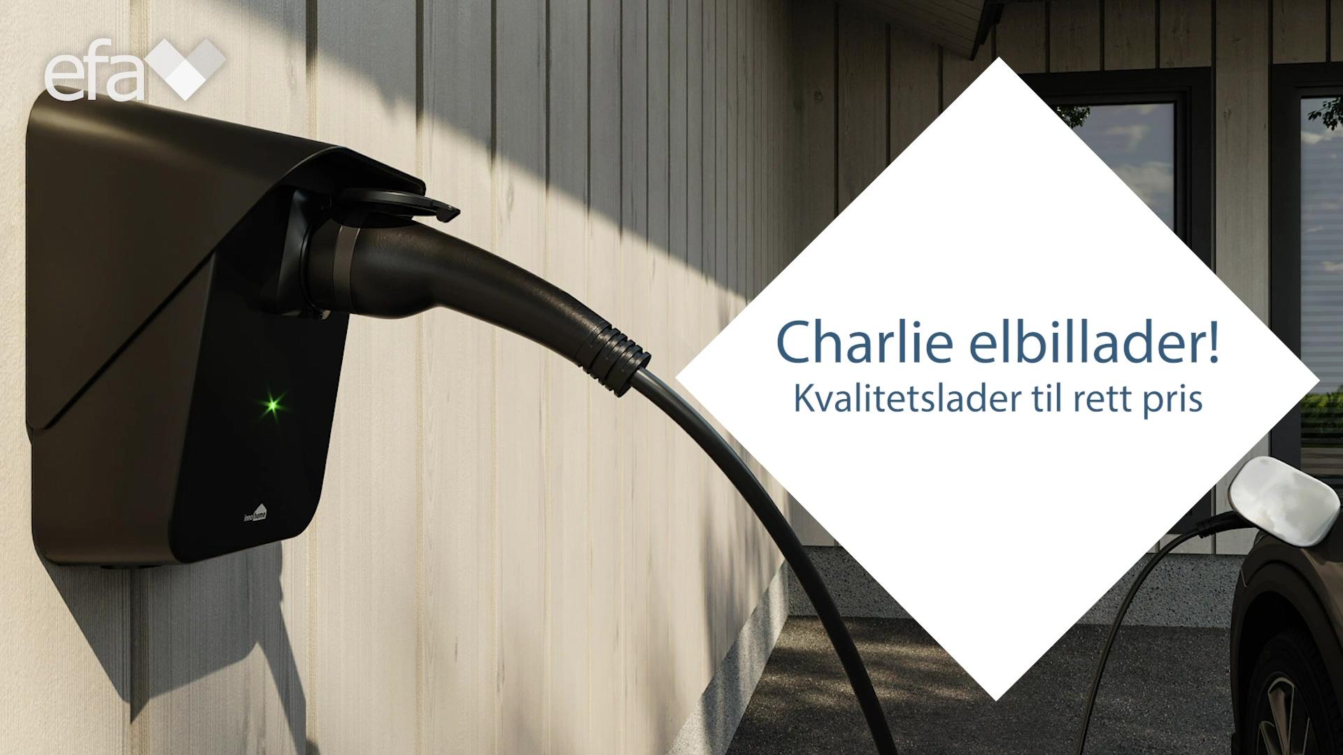 Video-charlie-elbillader-med-musikk