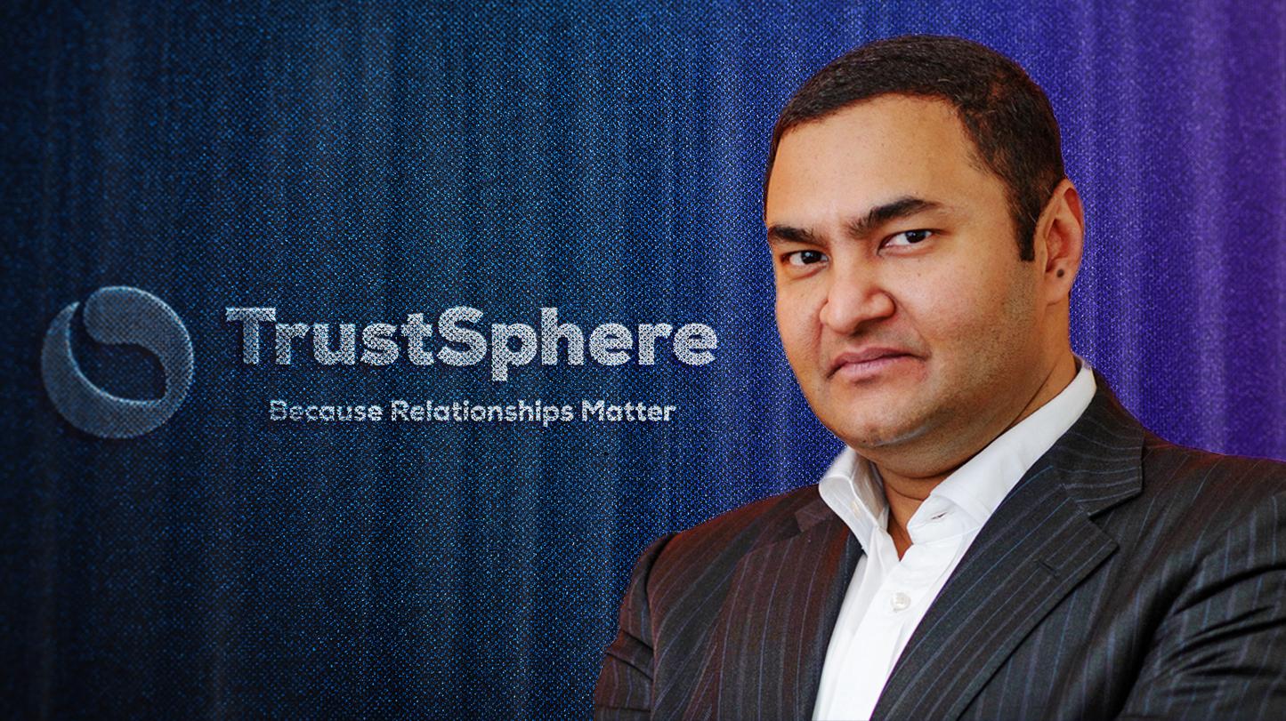 Ep09: TrustSphere