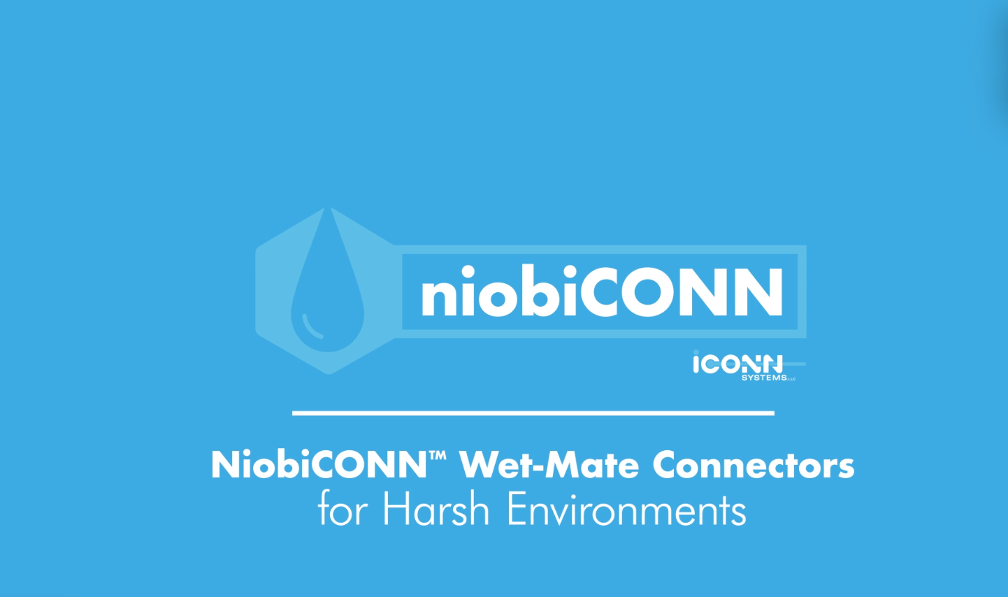 NiobiCONN-Wet-Mate-wCaptions-FINAL