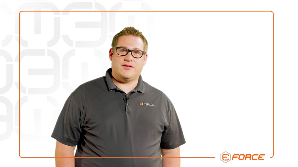 EFORCE RMS Product Video_v1