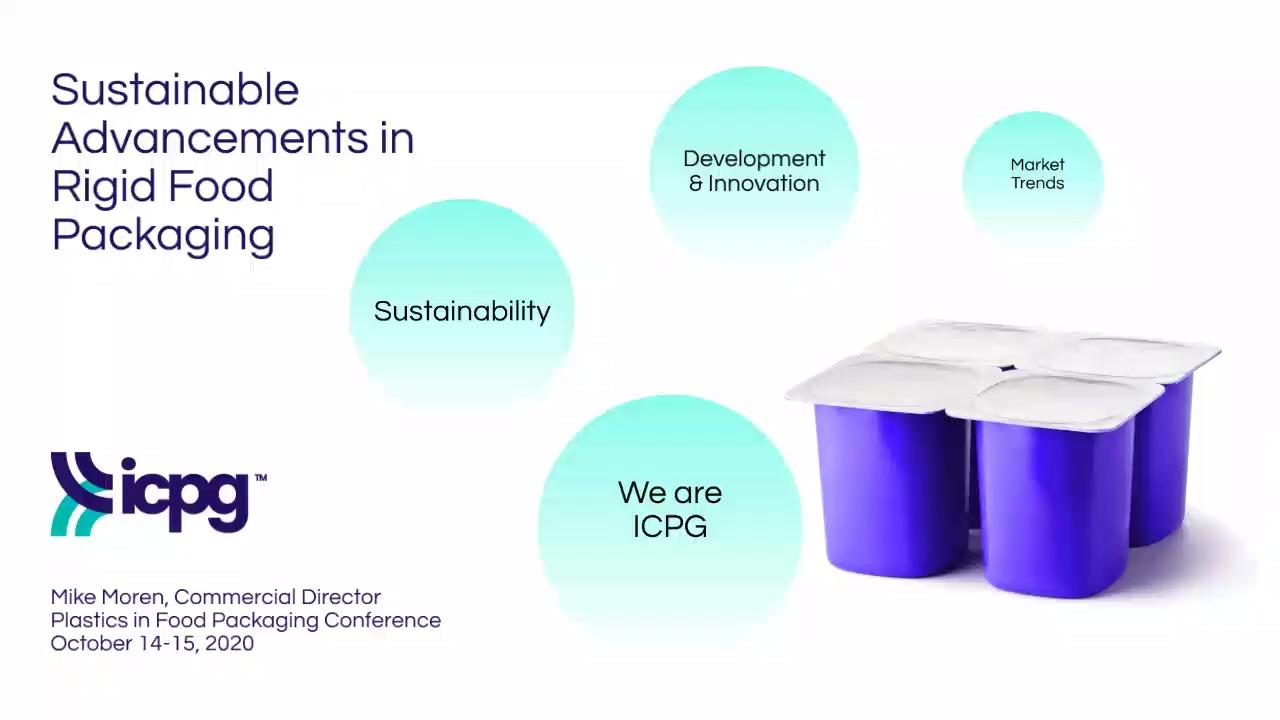 spe-plastics-in-food-packaging_icpg
