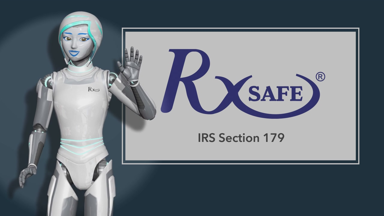 Section179_RxyIntro_Compilation