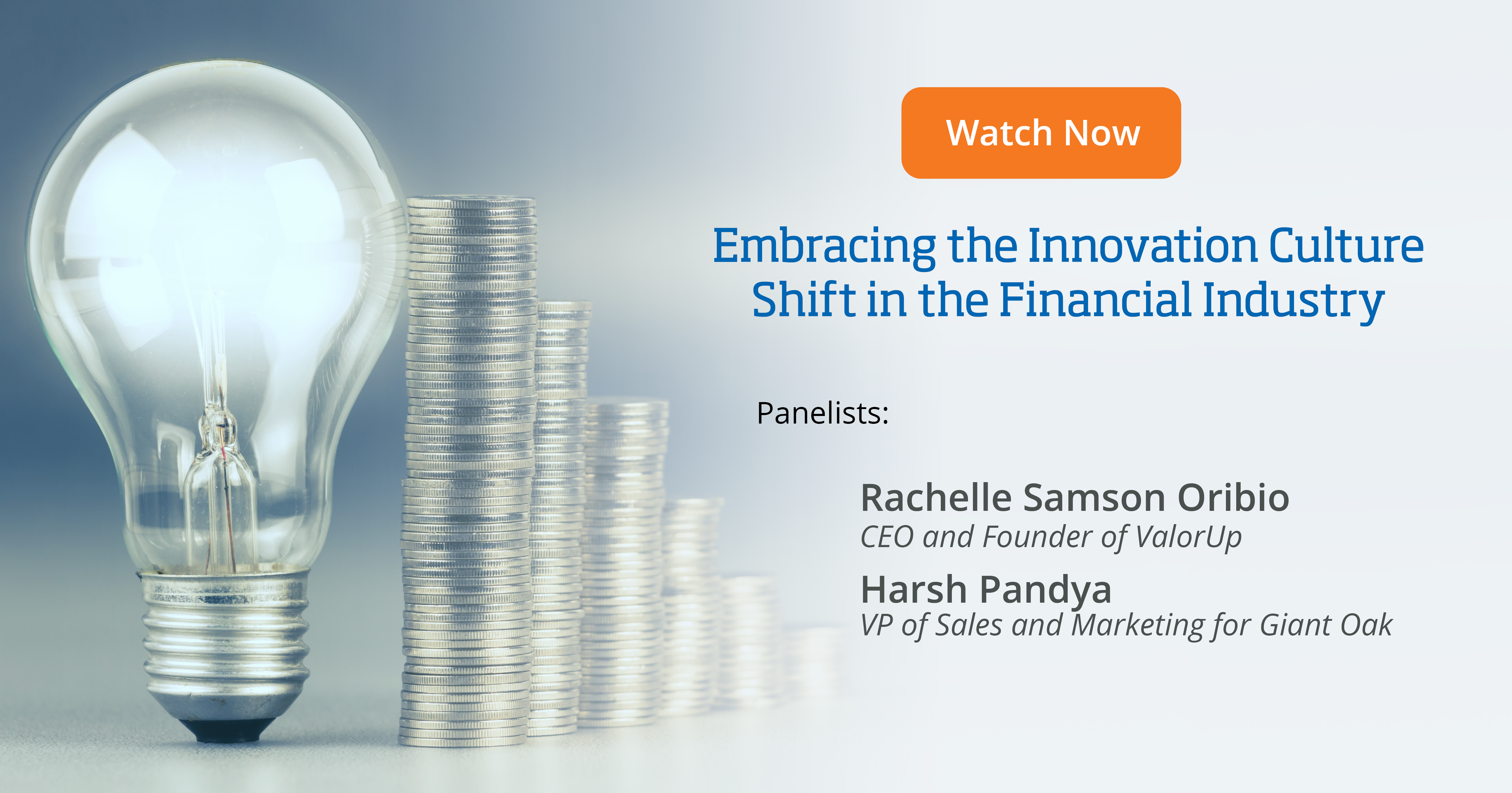 Embracing the Innovation Culture Shift in the Financial Industry-20201015 1902-1
