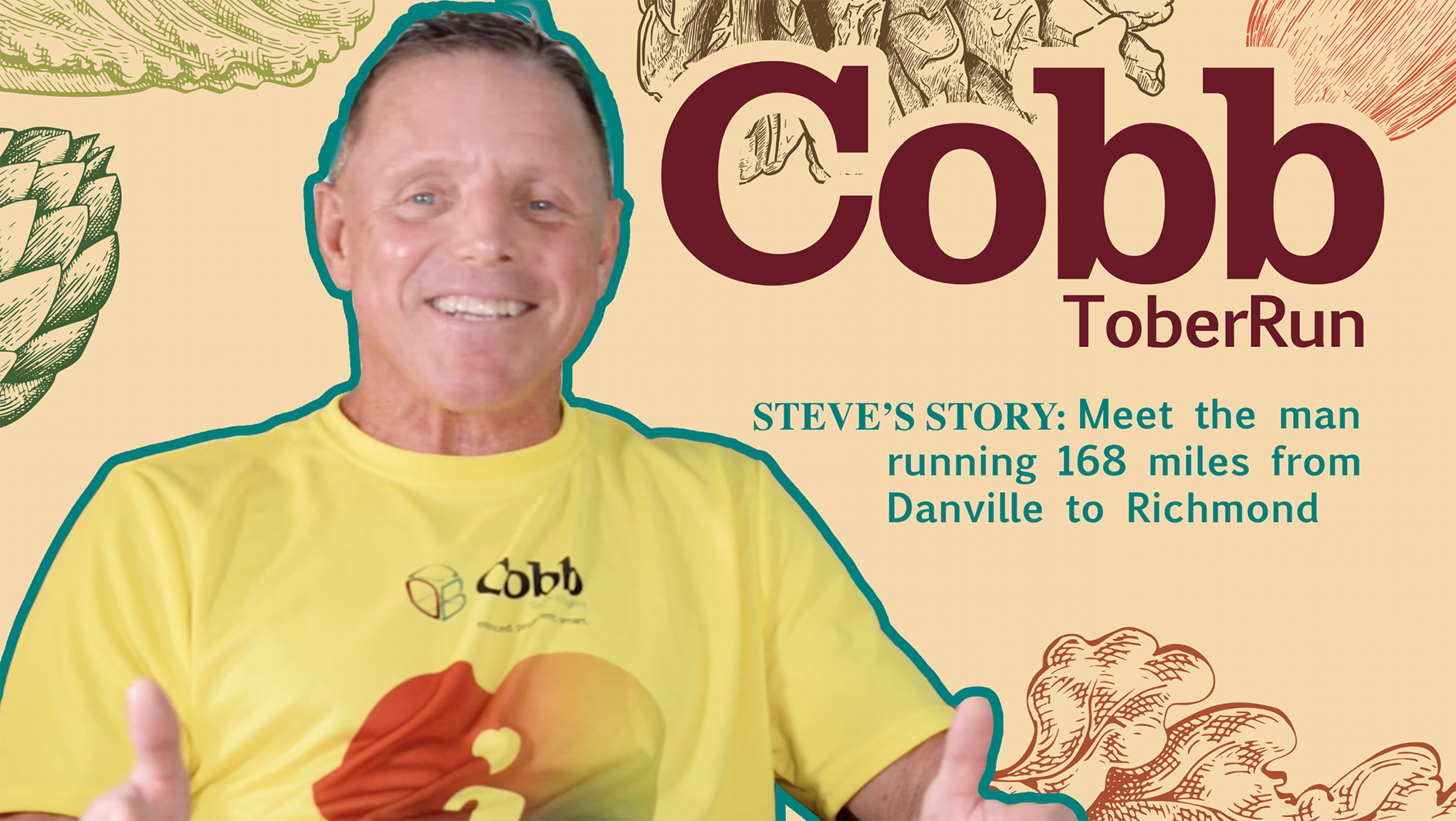 Steves Story
