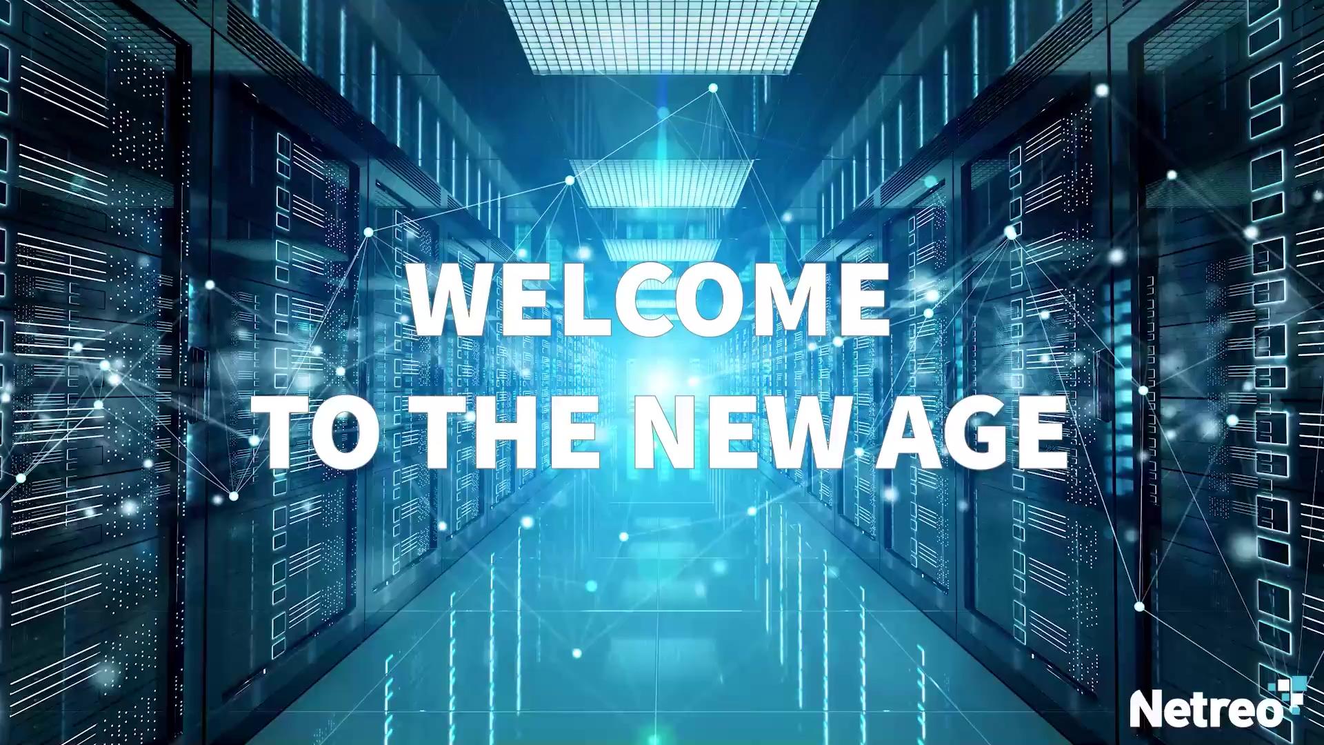 NUGGET Keynote - Winning in the Digital Arena