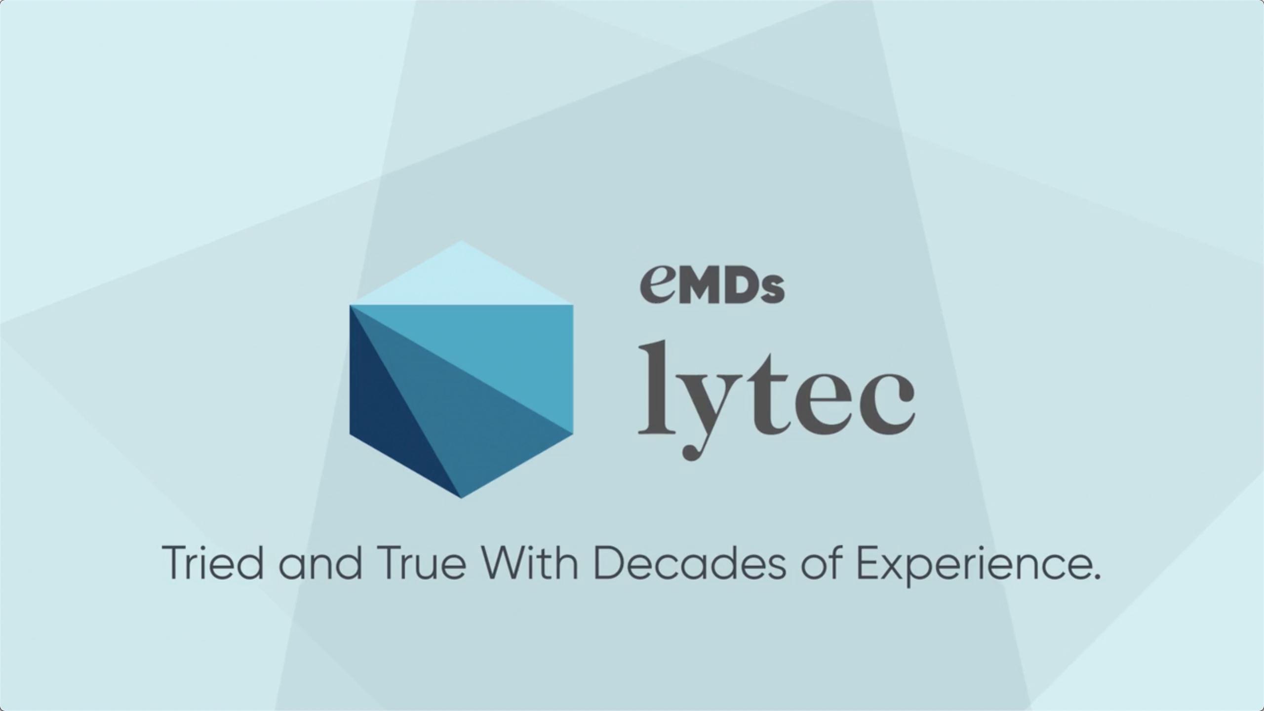 Lytec 2021 Features Overview_720P