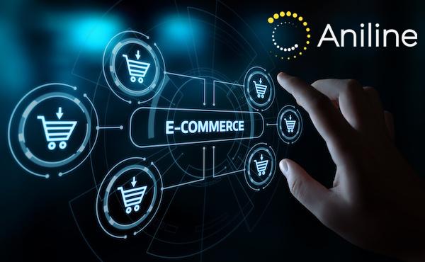 Aniline Service Provider Video