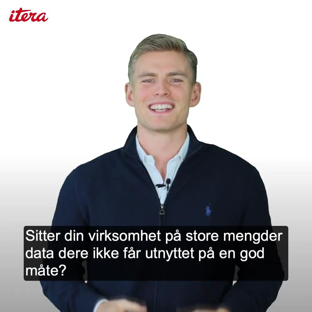 Webinar promo Fredrik-1