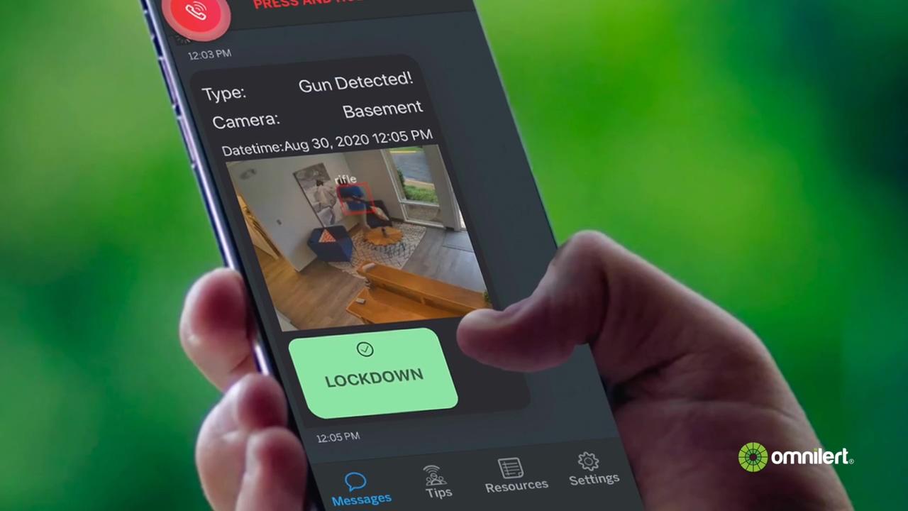 Gun Detect Intro 092420 V4