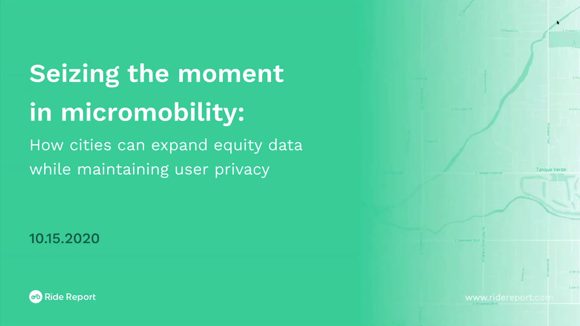 Data Equity and Privacy Webinar-1