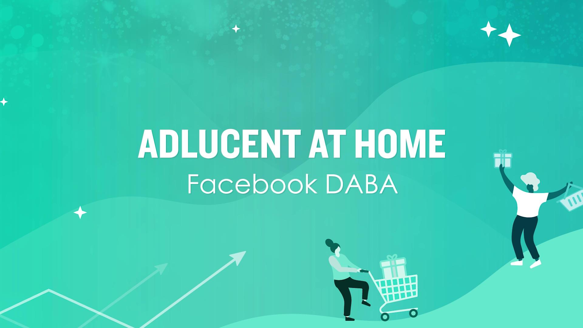 FacebookDABA-SteveBonino-v3