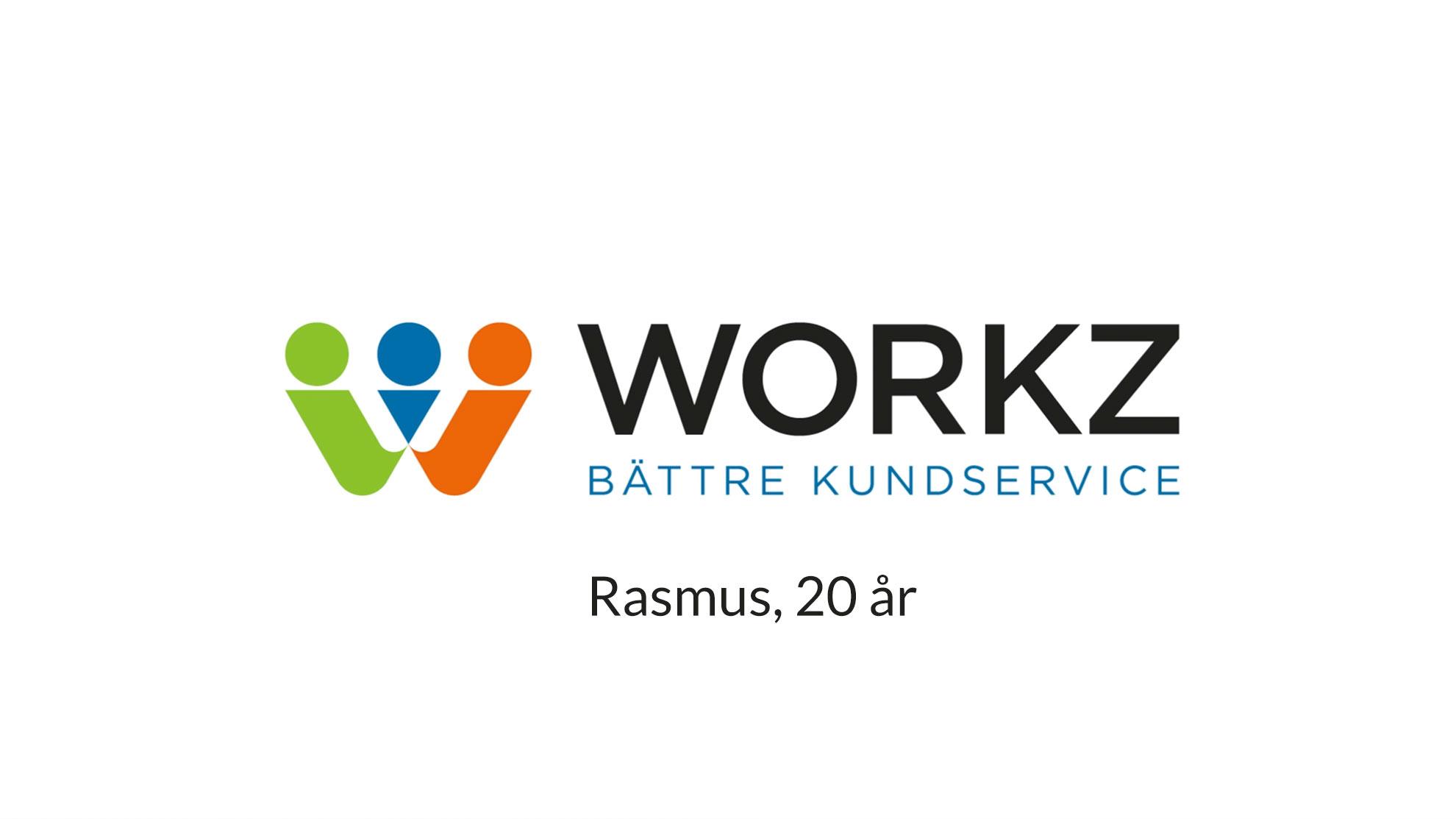 workz-rasmus-subtitles