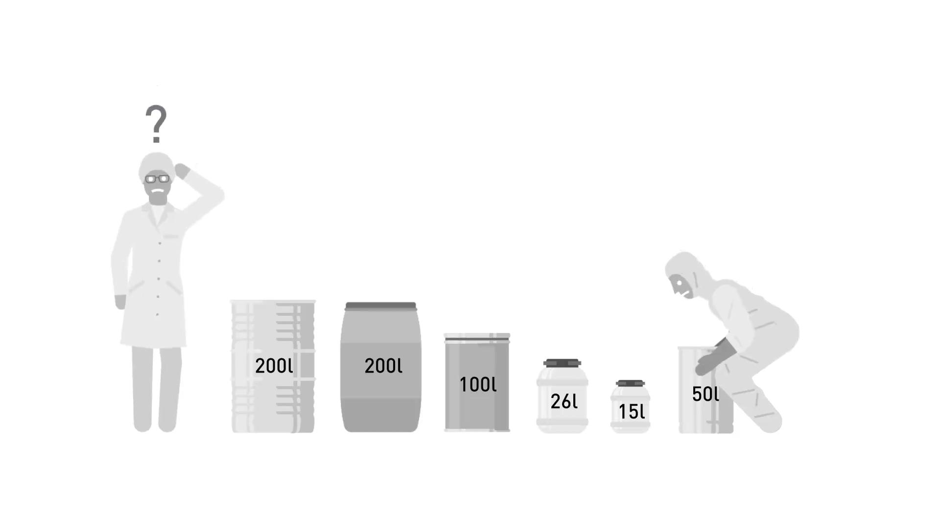 HOVMAND_Info-BARREL_20201020_22MB