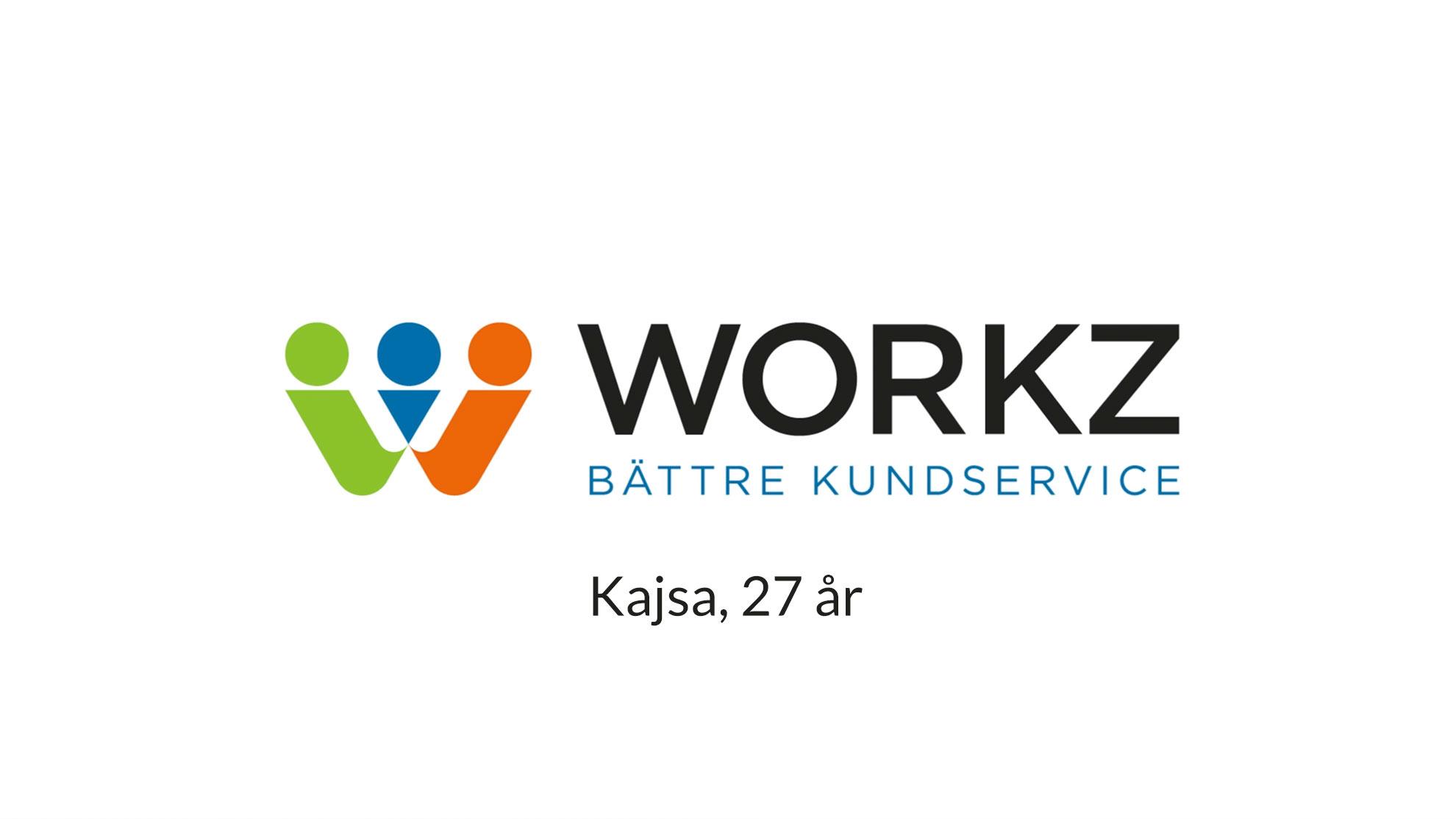 workz-kajsa-subtitles