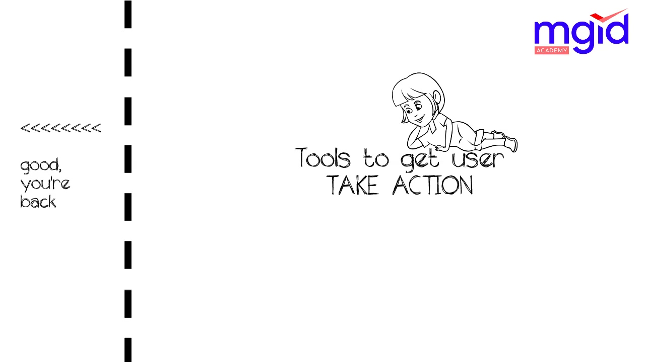 Video_3_Tools_to_get_user_take_action