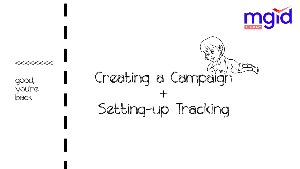 Create_Campaign_Tracking_Settings