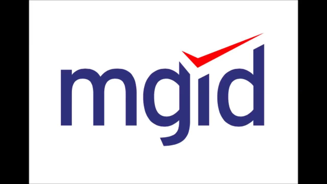 Postback Settings Algorithm - MGID and Leadbit