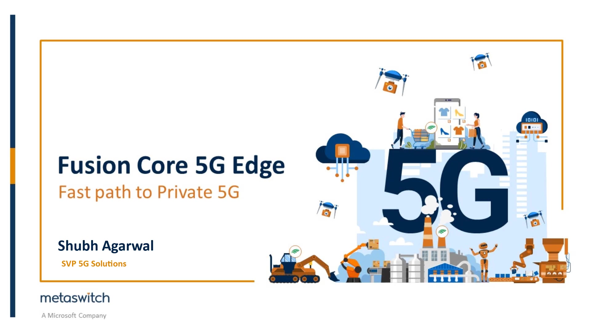 shubh-private-5g-msp-intro