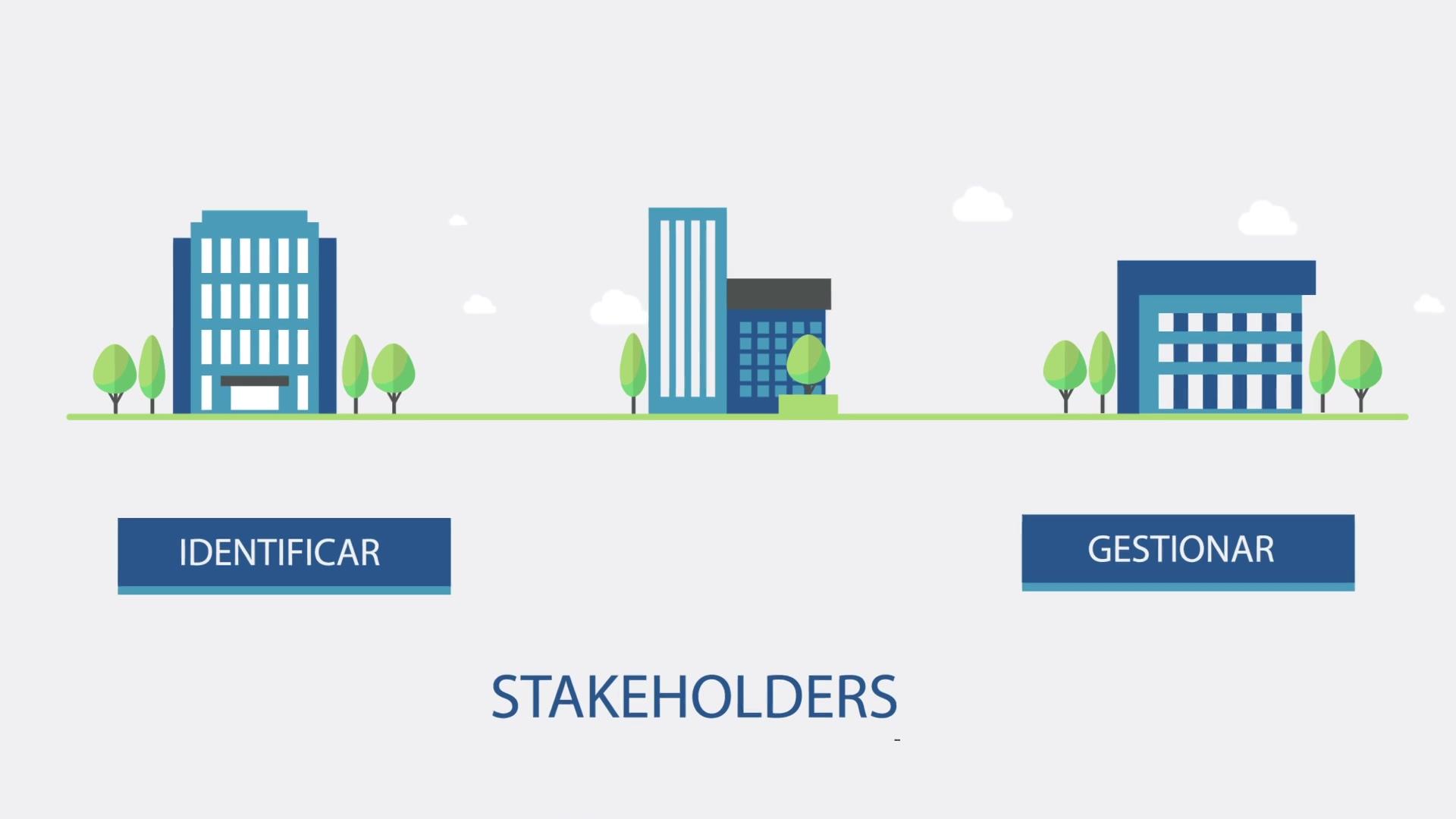M-Risk-Stakeholders