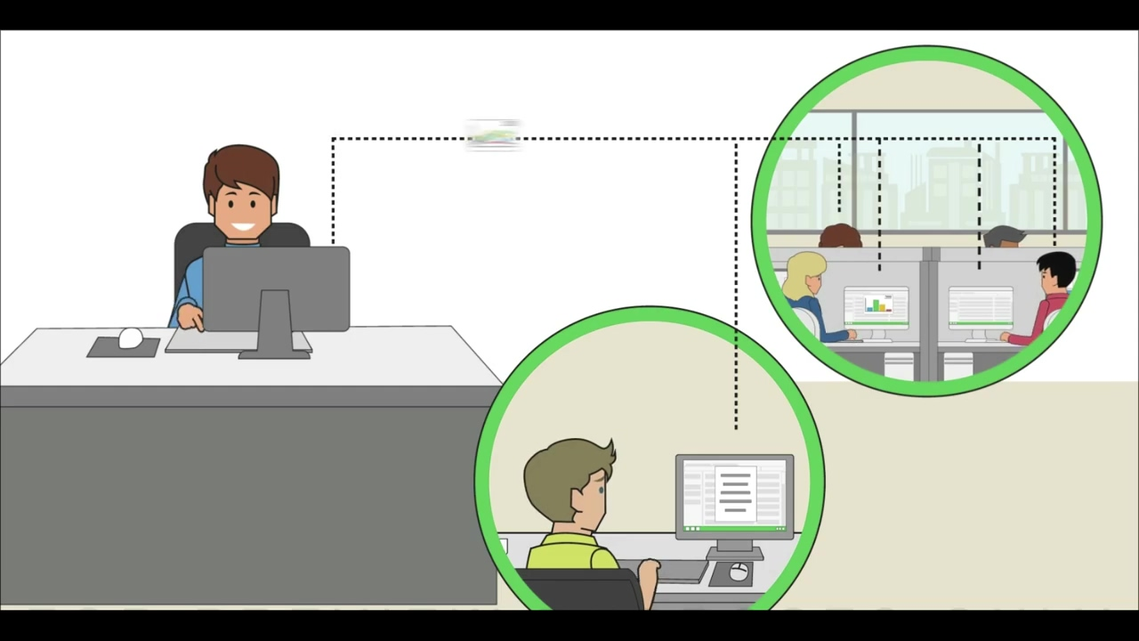 Effective Critical Communications with DeskAlerts (1)