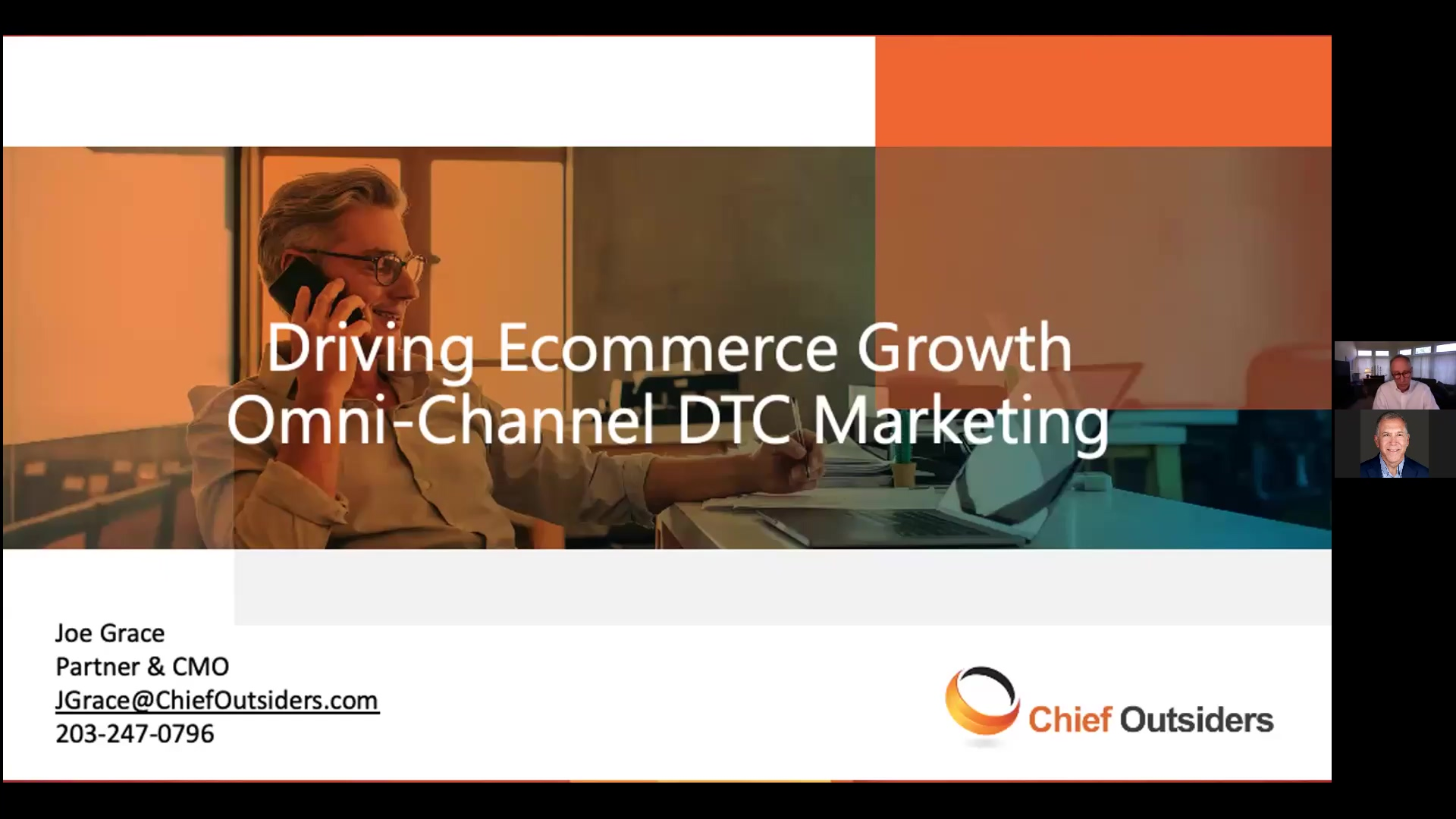 omni-channel-dtc-marketing-webinar