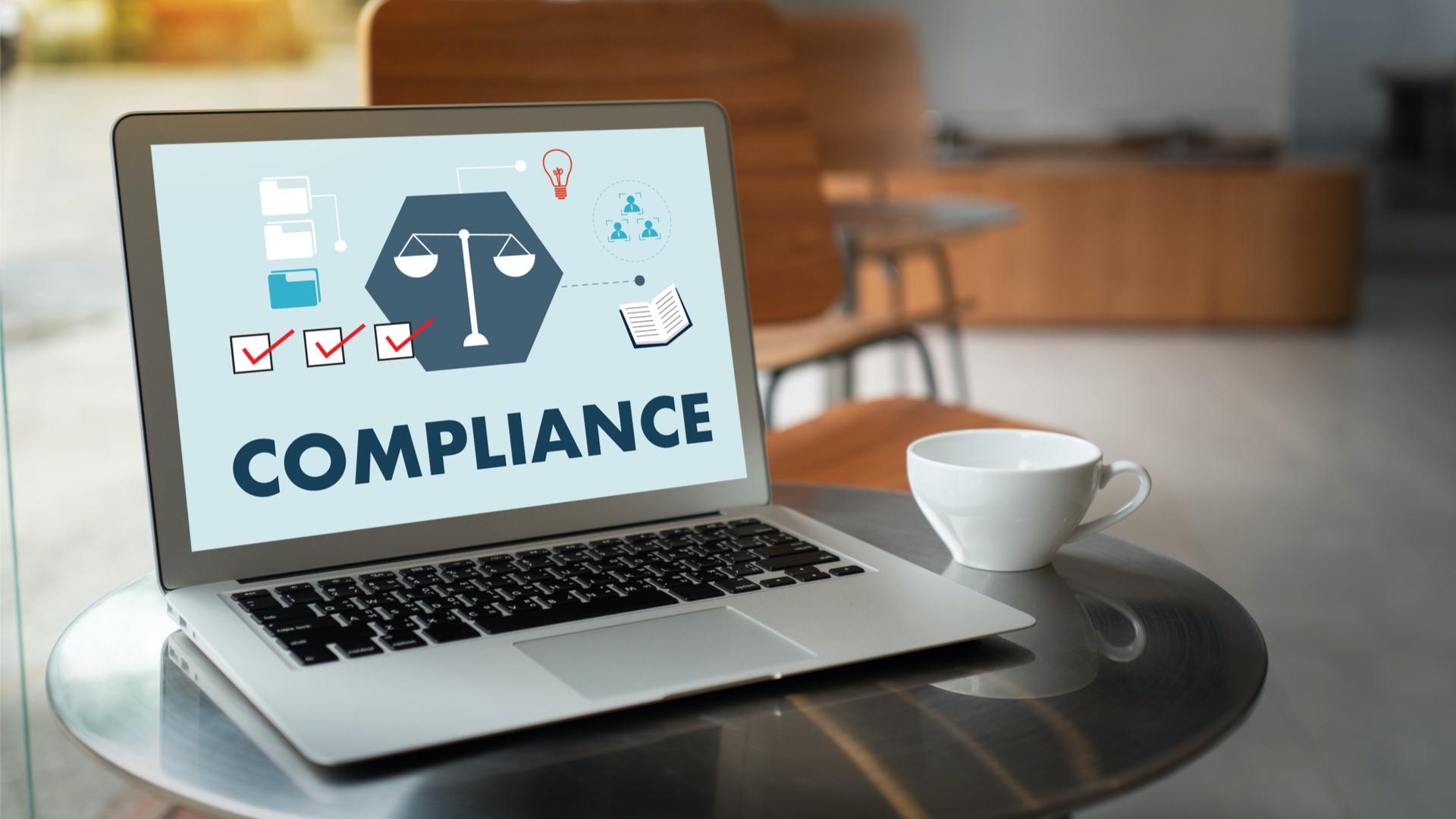 NonprofitEC_PPrabhakar_ComplianceOfficerDuties_Skye