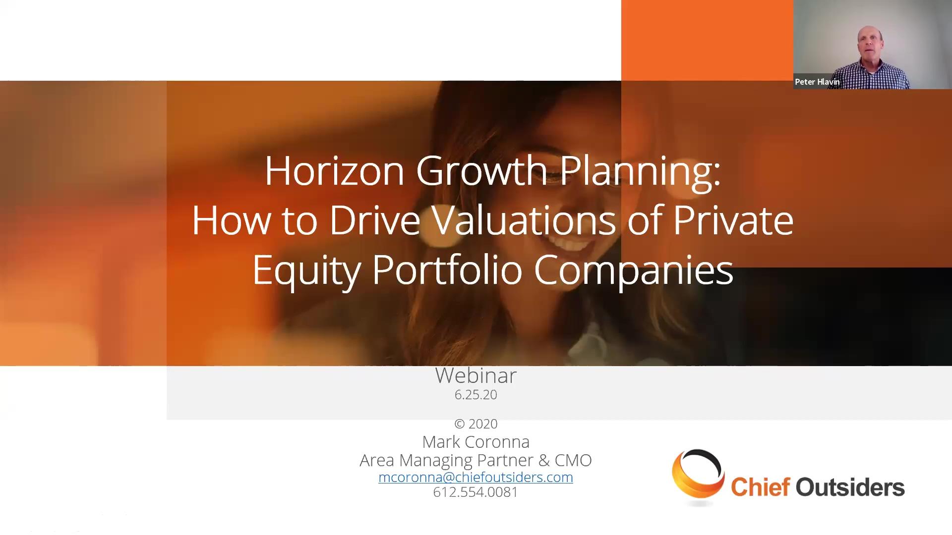 horizon-growth-planning-webinar
