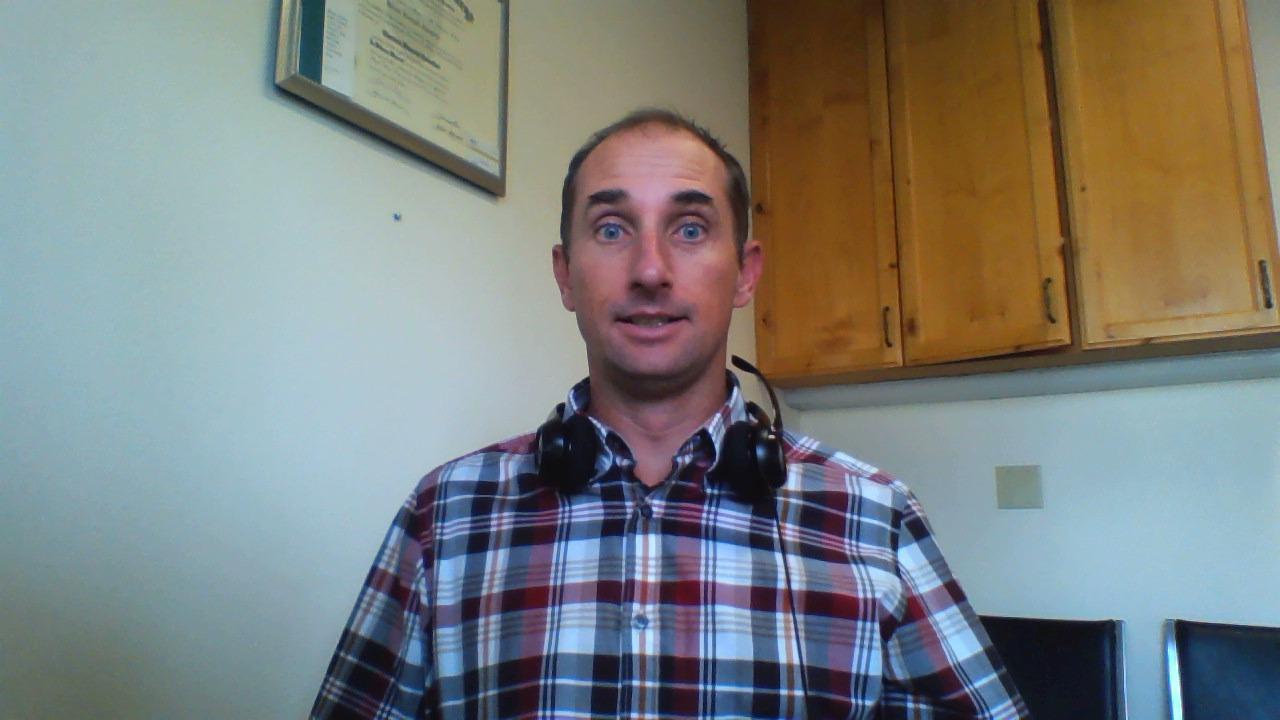 Brian Jaegers still shot of video explaining SB 1159