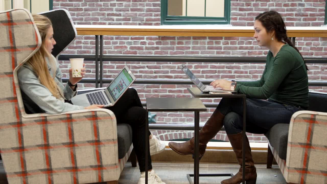 Customer Story: Vidyard Shares the Story of How HubSpot Uses Its Products