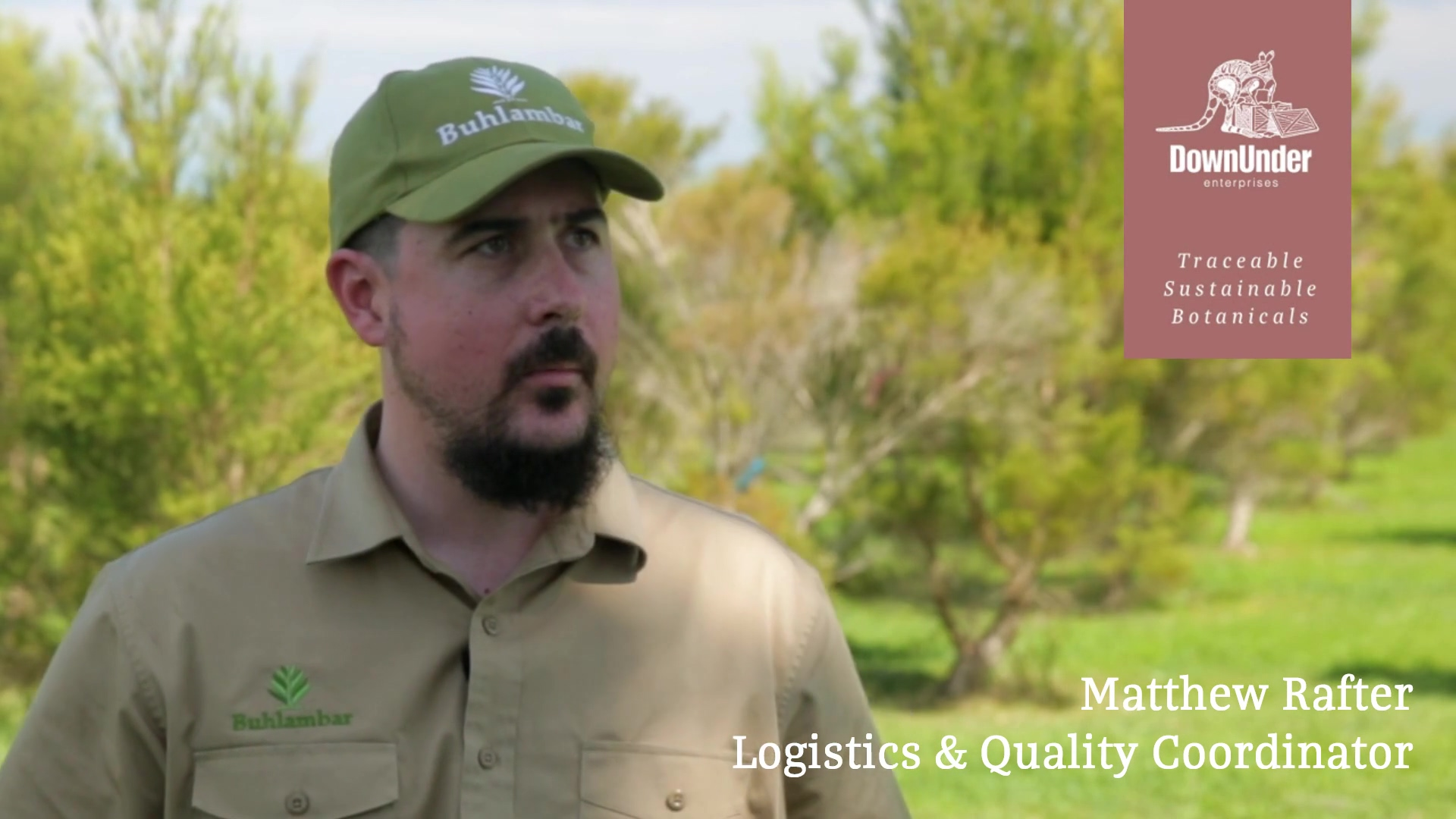 Matt_Sustainability-1