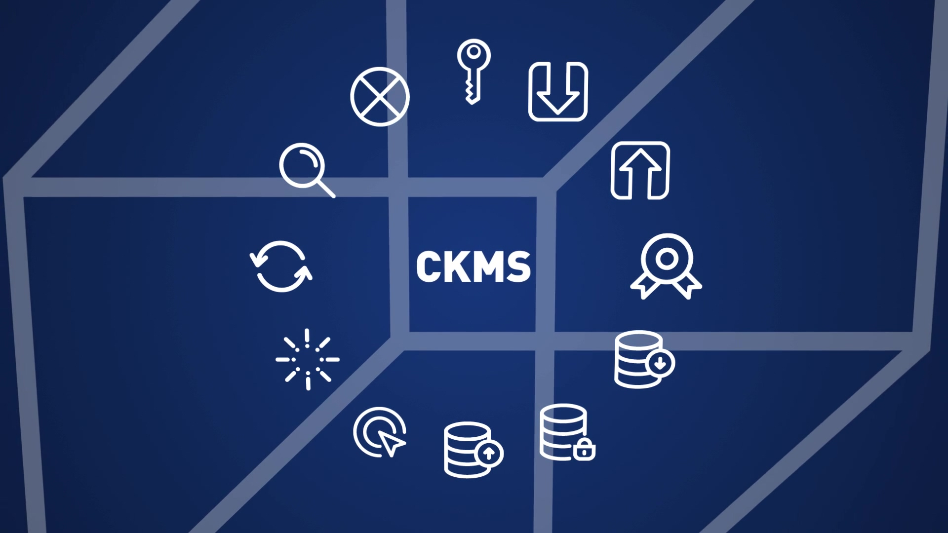 CKMS-Overview