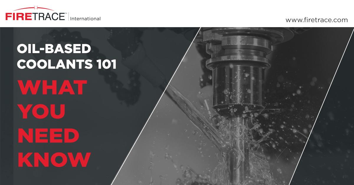 Oil-Based-Coolants-101