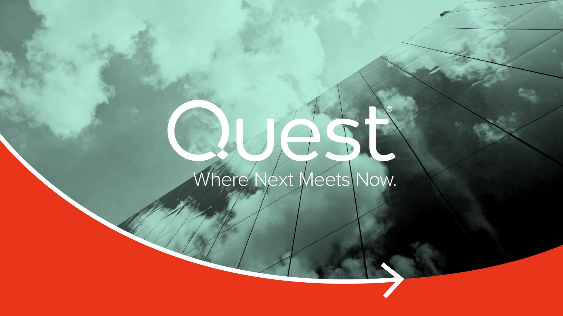 Quest On Demand Recovery