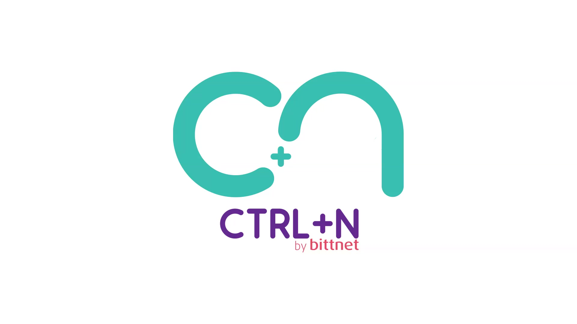CTRL_N_pentru_companii