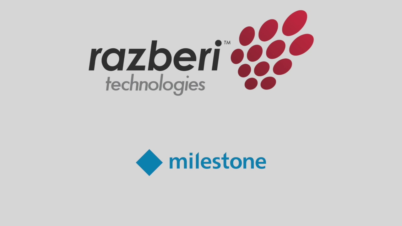 Razberi_Monitor_Milestone_Education