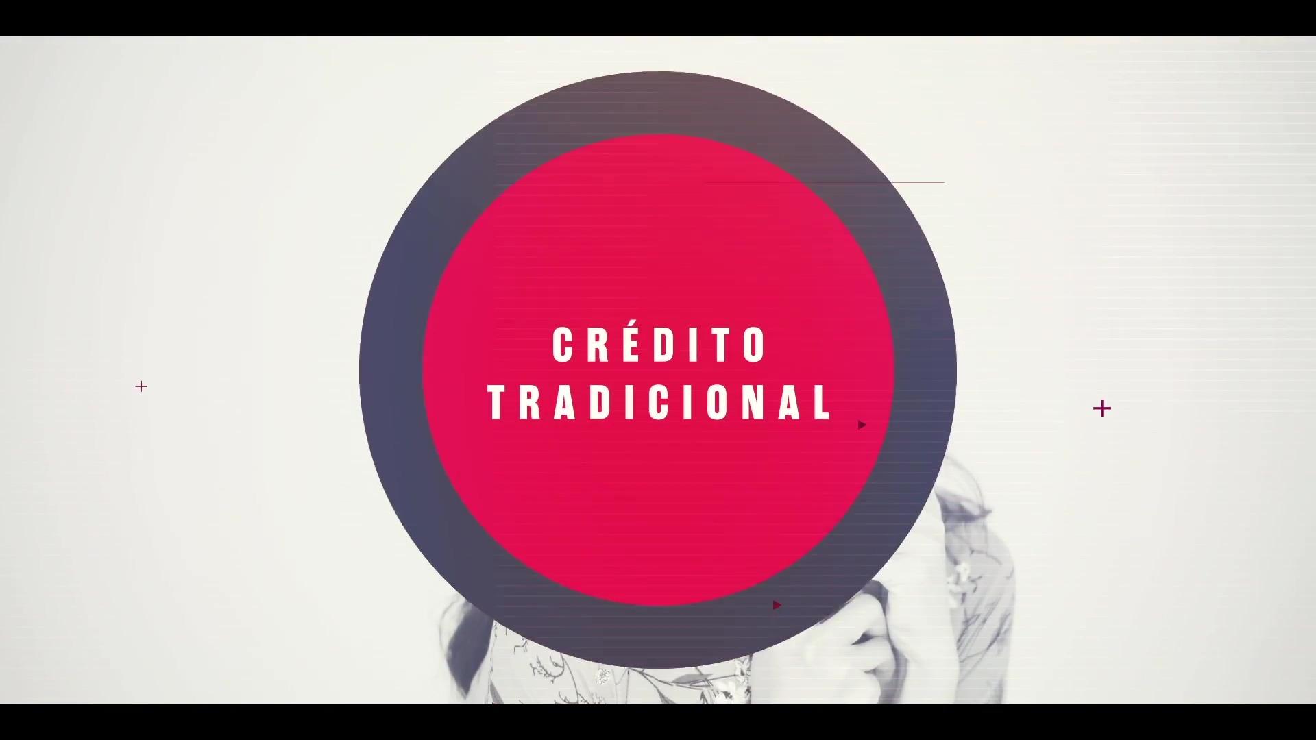 PUB_Credito Tradicional ALTA