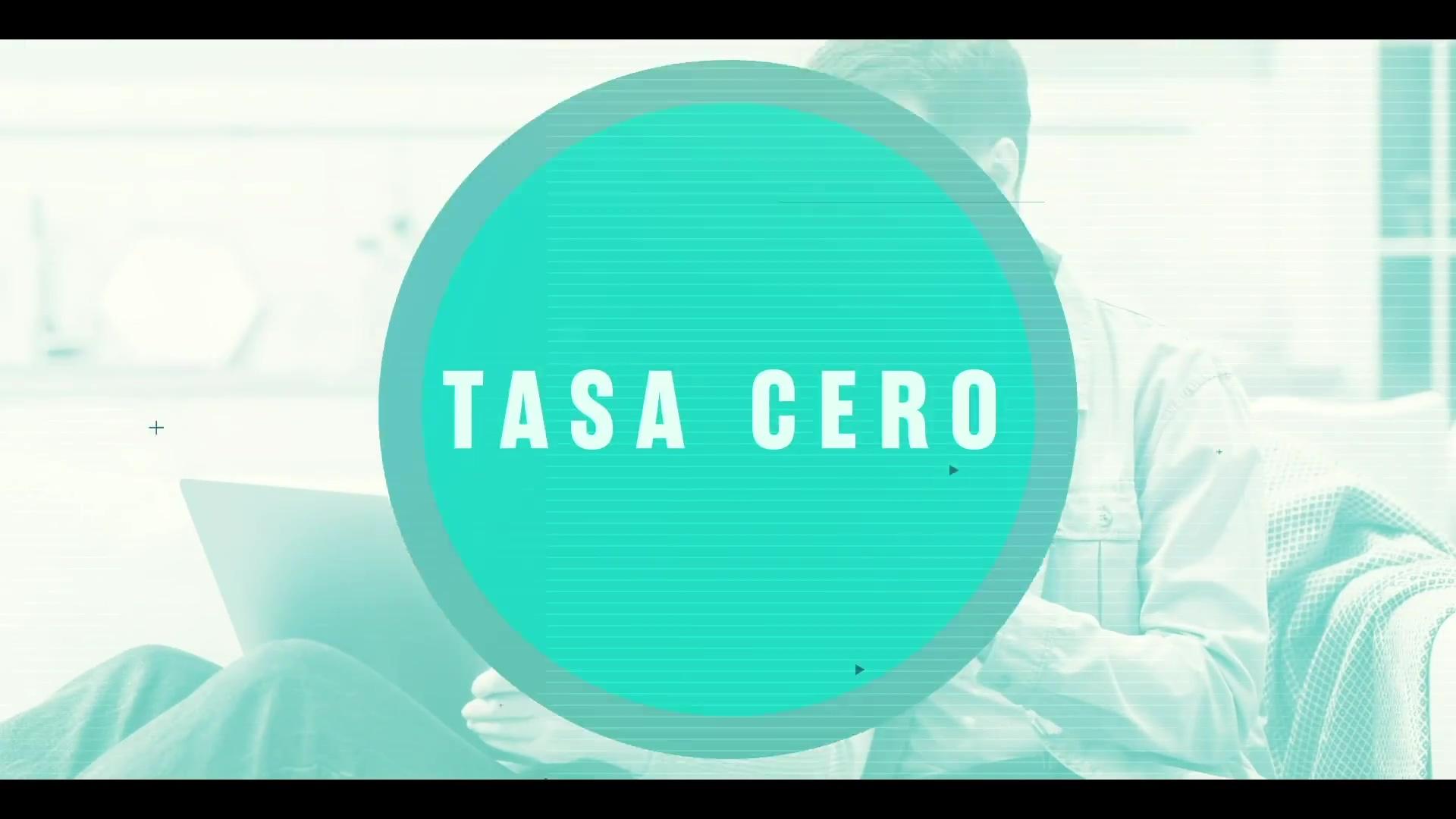 PUB_Tasa Cero ALTA