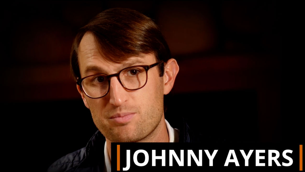 Johnny_Video281020