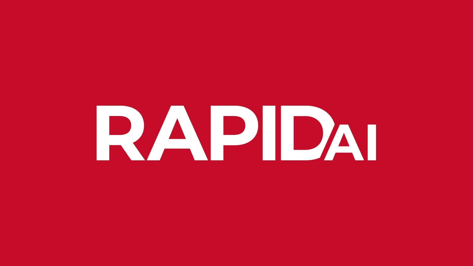 RapidAI_Video