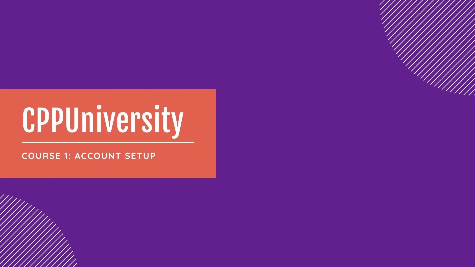 CPPU_Course1_Intro
