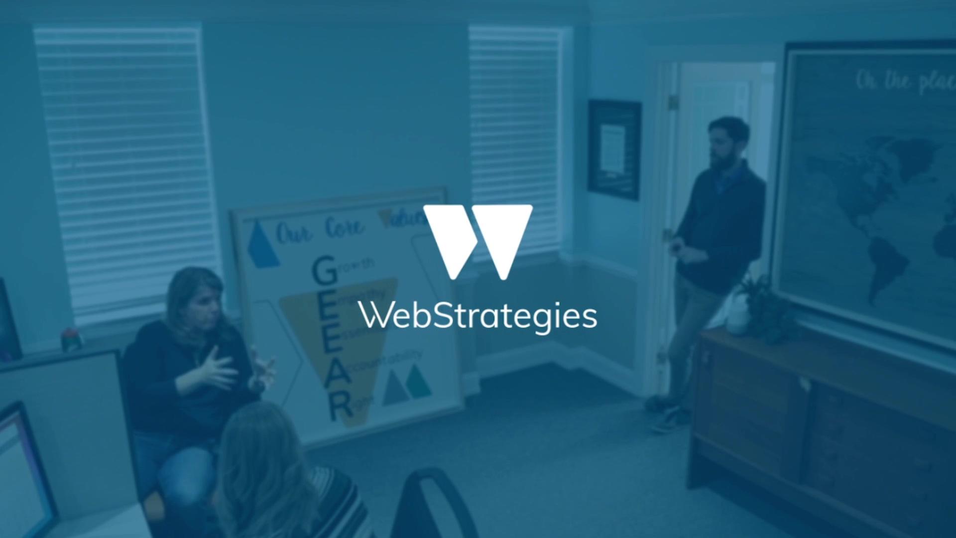 Credit Union Digital Marketing WebStrategies